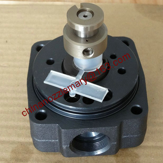 fuel pump rotor head 096400-1240 for TOYOTA 14B