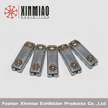 Stand Tension Lock for Exhibition Octanorm System beam connector