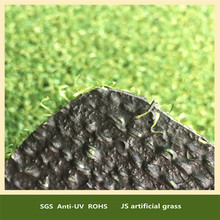 15mm hot-selling synthetic turf grass false grass price
