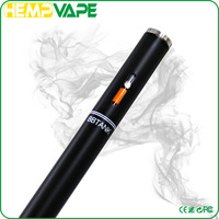 e cig 710 wholesale disposable cartridge electronic ciga juju joint vapor,bb tank vape pen