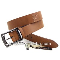 Good quality abdominal support belt for men