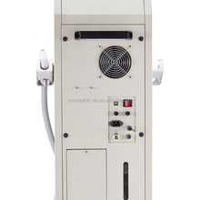 Most professional intense pulse light tattoo removal laser ipl photo rejuvenation hair removal machine