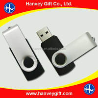 Extended storage usb flash drive 1gb, 2gb, 4gb, 8gb,16gb,32gb, 64gb
