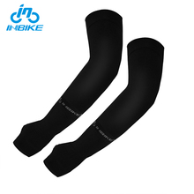 Breathable Quick Dry Cycling Safety Arm Sleeve