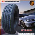 Roadking Brand Passenger Car tires 205/70R15 for wholesale