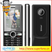 312 2.4inch cheap TV handphone Touch Screen Dual sim dual standby cheap bar phone