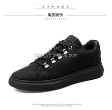 Basketball shoes design fashion look sport shoes and sneakers men