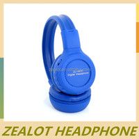 Hot New Products Consumer Electronic Ear
