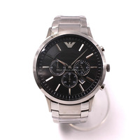 AR Caremic watch ar watch high quality brand watch