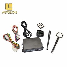 Top selling Various styles factory wholesale price latest rain light sensor