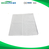 Professional Manufacturer Non-woven bed sheet dealers in uae