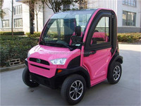 chinese electric car,prices chinese electric car,high quality chinese electric car