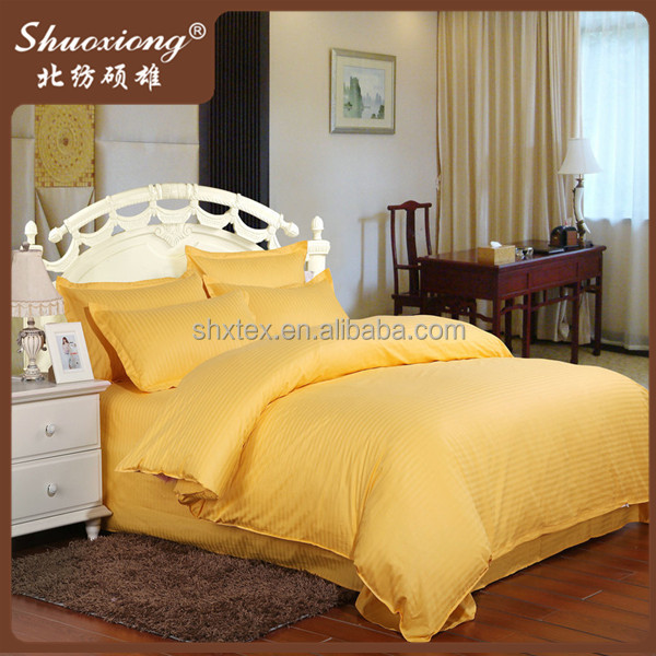 Tags:Name Brand Bed Sheets Wholesale Bed Sheet Suppliers Alibaba,Brand Name Bed  Sheets Brand Name Bed Sheets Alibaba,Brand Bed Sheets Wholesale Bed Sheet  ...