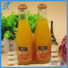 /product-gs/250ml-empty-juice-glass-bottles-soft-drinks-bottles-with-crown-cap-60395112902.html