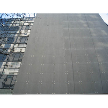 TRUSUS Low Price Ceiling Board With Cement Fiber Manufacturers