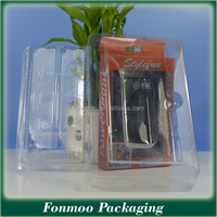 Top Quality Custom PET/PVC/PP terminal box for wholesale