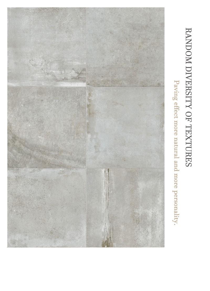 Non skid floor tiles choice image tile flooring design ideas loft industrial light grey cement tiles waterproof non skid floor loft industrial light grey cement tiles dailygadgetfo Gallery