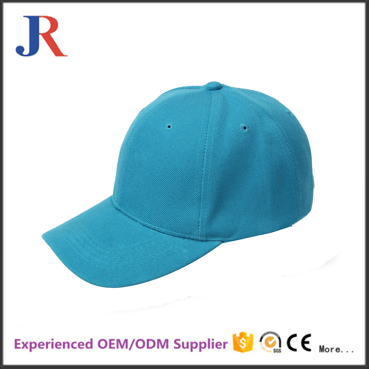 2016 the new style custom caps hats men woven hats