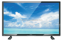 "Hot sale 32""-50"" LED TV and SKD"