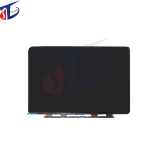 "New A+ LSN154YL01-A01 LCD Screen Glass for macbook Pro Retina 15"" A1398 2013 year A1398 LCD display"
