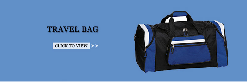 Daily use travel outdoor cooler bag