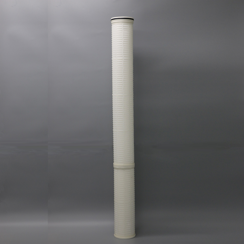 Replace Pall PP <strong>Membrane</strong> so pure water filter
