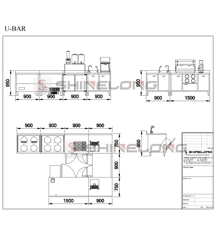 stainless steel bar equipment bar counter design (5).jpg