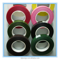 Floral Tape Oasis WaterProof Tape Anchor Tape