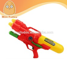 2015 New!!big backpack water guns plastic water gun toy MT800538