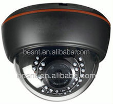 BESNT NEW convenient cctv camera specifications sony 700tvl dome ccd camera for export price BS-619S