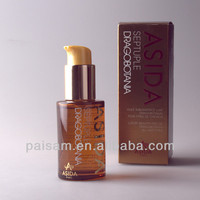 ASIDA Brand Name Hair Oil Brands Argan Hair Oil with Keratin