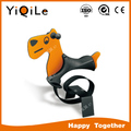 ride on animal toy rocking horse toy for sale