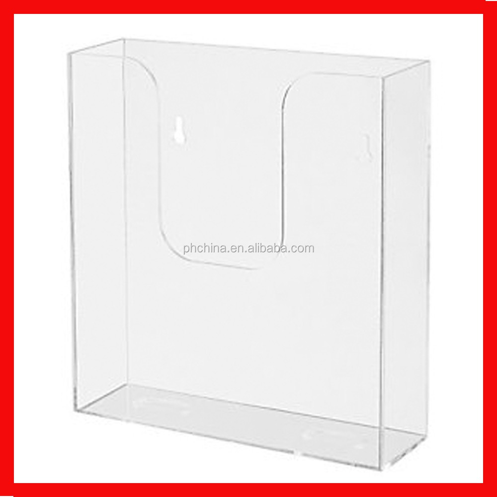 high quality stylish simple wall mounted wall corner shelf with series styles