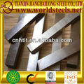 hss tube steel and profile steel