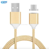 High Quality Micro USB Braided Charging