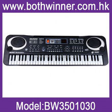 electronic piano keyboard ,KA005, electronic keyboard piano midi 88 key