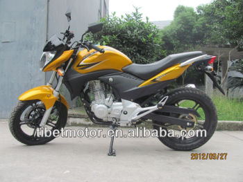 Motorcycle CBR300 racing street bike china motorcyle(ZF200CBR)