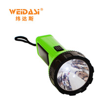 jieyang wholesale cheap price outdoor police torch light with high quality