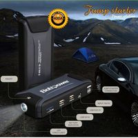 quality advanced automotive accessories car jump start for gas engines and recreational vehicles