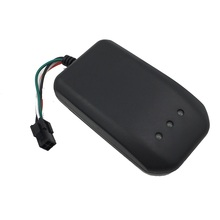 TK101B Small GPS Tracking Chips for Sale