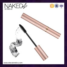 2017 Affordable Price Long-Lasting Naked Mascara