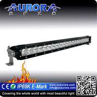 hot sale aurora 20inch Pick up light high power