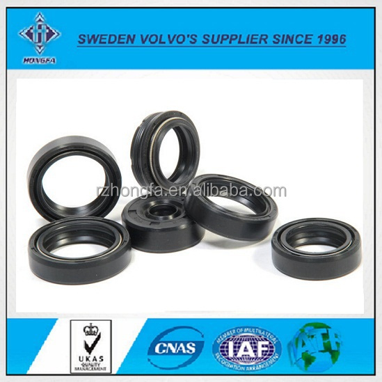 Hydraulic Steering Shaft Oil Seal