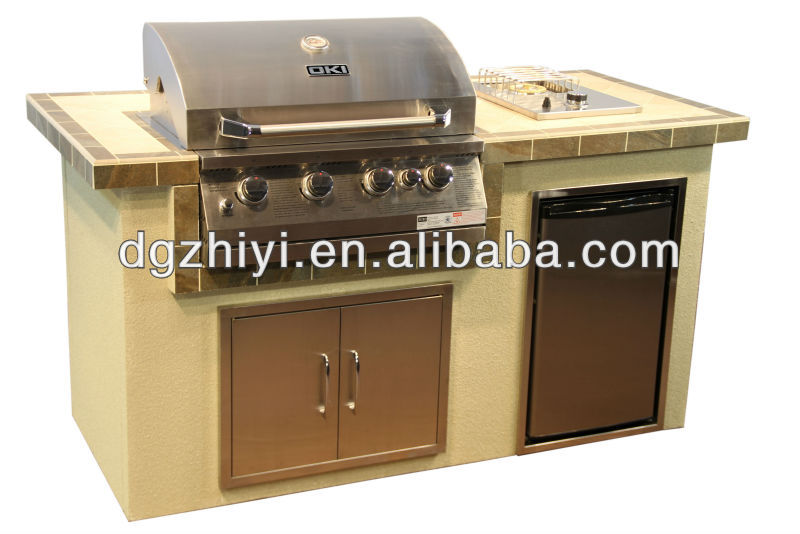 2014 electric barbeque grill electric kebab grill