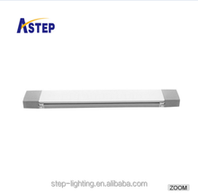 China suppliers rechargeable led lighting lamp aluminum housing wholesale led light bar