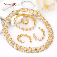 Bridal jewellery bangle photos/india fashion wholesale jewelry Vintage African Gold Jewellery