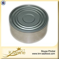 Export Top Quality Sarda Tuna Fish Canning