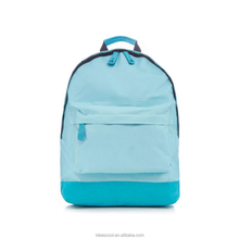 Wholesale Cheap kids School Bags for girls school bags backpack