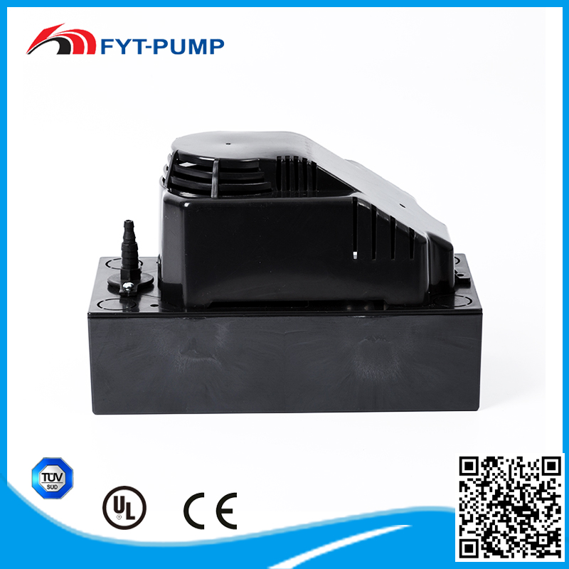 4m Max Head 220V condition centrifugal electric mini water pump part