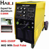 /product-gs/dc-inverter-igbt-aluminium-mig-mag-welding-machine-with-dual-pulse-mig-250dp--60098327942.html